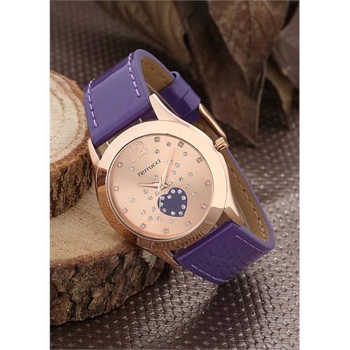 Ferrucci Frk290 Kadın Kol Saati