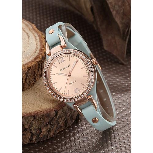 Ferrucci Frk301 Kadın Kol Saati