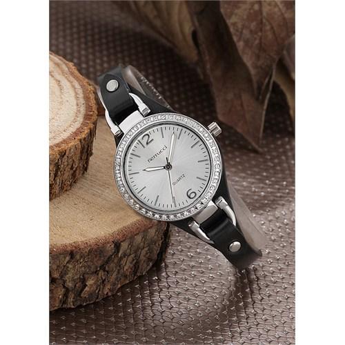 Ferrucci Frk302 Kadın Kol Saati