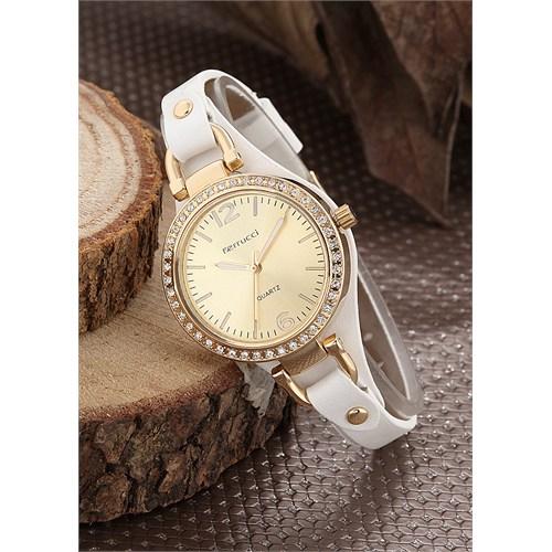 Ferrucci Frk307 Kadın Kol Saati