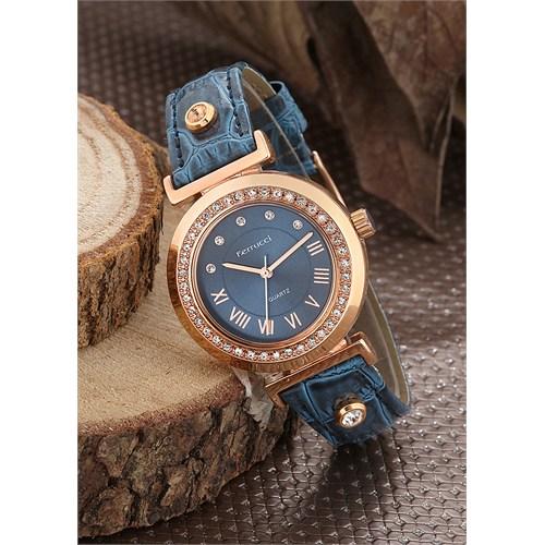 Ferrucci Frk318 Kadın Kol Saati