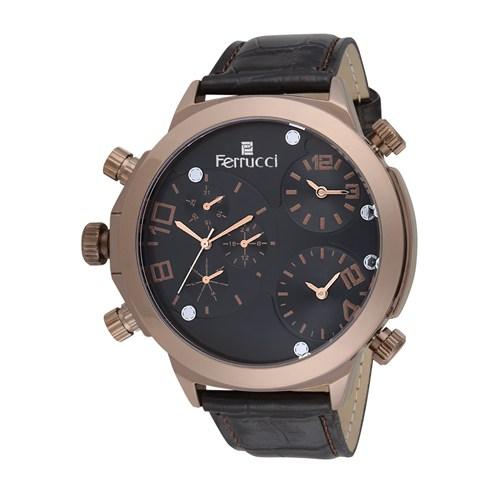 Ferrucci 7Fm180 Erkek Kol Saati