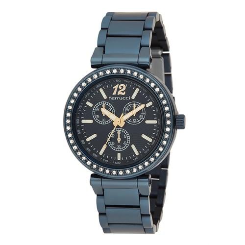 Ferrucci 2Fm709 Kadın Kol Saati