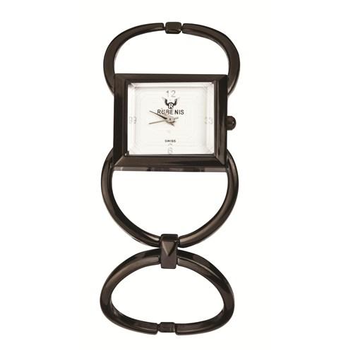Rubenis Clasıque L050rbs-Blw Kadın Kol Saati