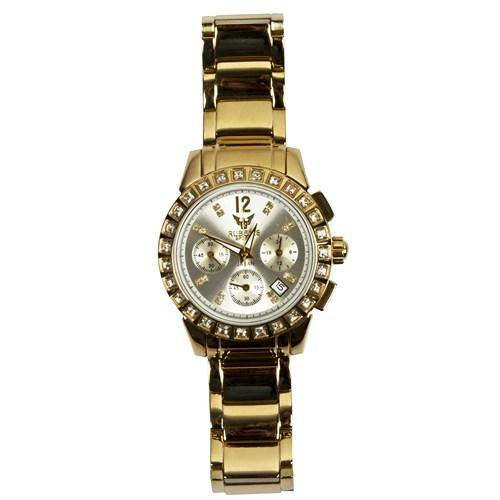 Rubenis Clasıque Lgks1007-Kr Kadın Kol Saati
