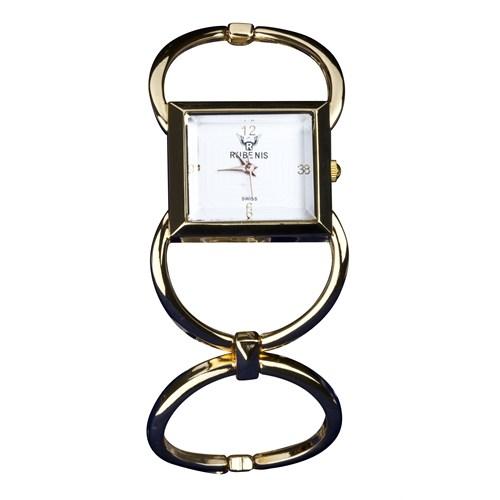 Rubenis Clasıque L050rbs-Gw Kadın Kol Saati