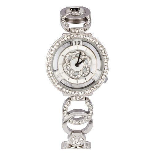 Rubenis Clasıque L001rbs-W Kadın Kol Saati