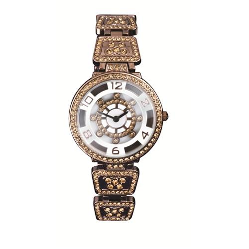 Rubenis Clasıque L002rbs-B Kadın Kol Saati