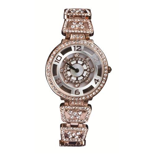 Rubenis Clasıque L002rbs-R Kadın Kol Saati