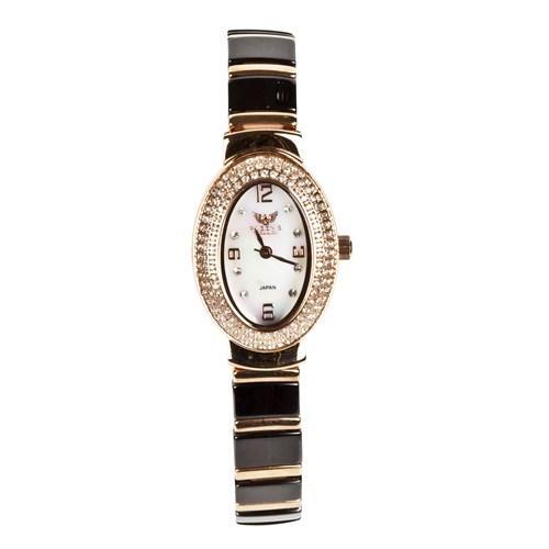 Rubenis Clasıque L08326-1 Kadın Kol Saati