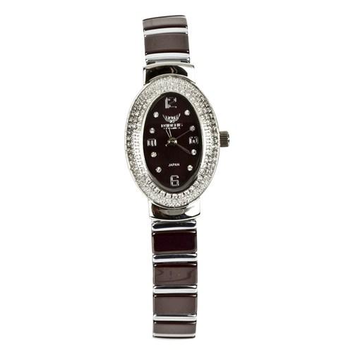 Rubenis Clasıque L08326-3 Kadın Kol Saati