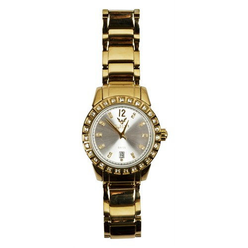 Rubenis Clasıque Lgks1007 Kadın Kol Saati