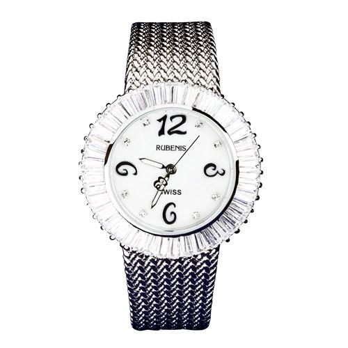 Rubenis Clasıque L0020-W Kadın Kol Saati