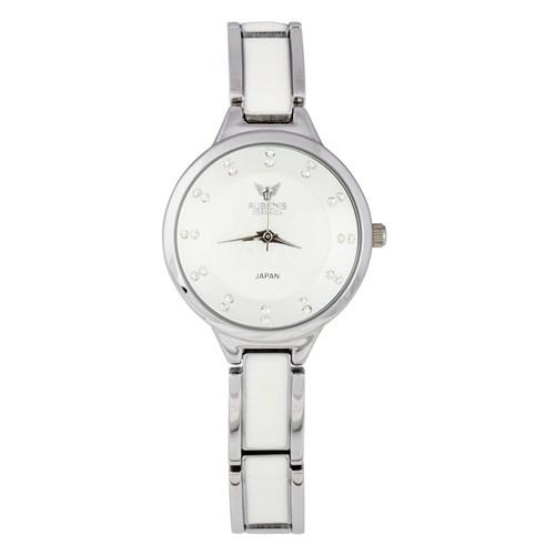 Rubenis Clasıque Lscr001 Kadın Kol Saati