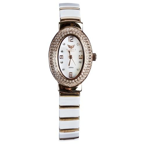 Rubenis Clasıque L08326 Kadın Kol Saati