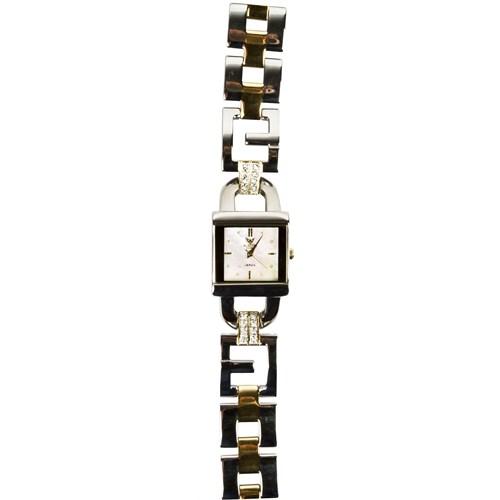 Rubenis Clasıque Lca002 Kadın Kol Saati