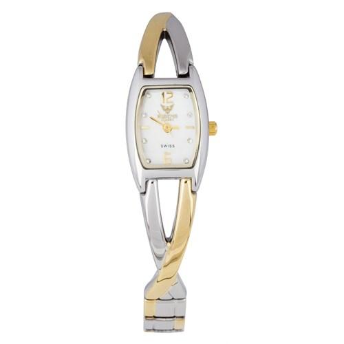 Rubenis Clasıque Lce002 Kadın Kol Saati