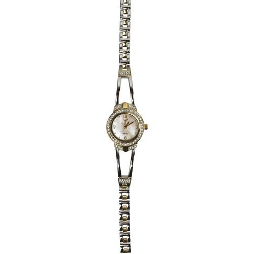 Rubenis Clasıque Lcg002 Kadın Kol Saati
