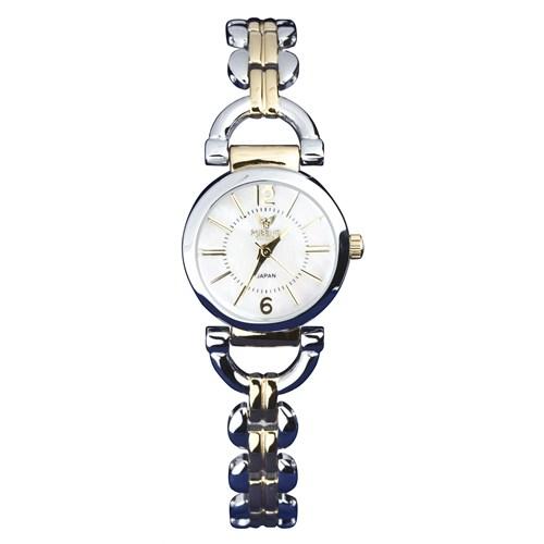Rubenis Clasıque Lcn002 Kadın Kol Saati