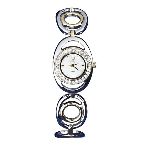 Rubenis Clasıque Lcs002 Kadın Kol Saati