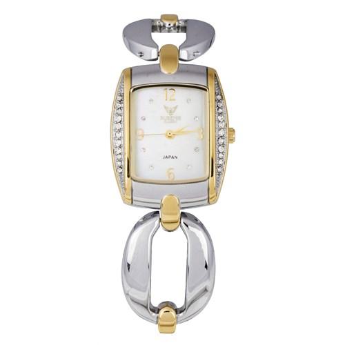 Rubenis Clasıque Lcy002 Kadın Kol Saati