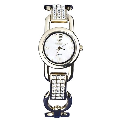 Rubenis Clasıque Lgk003 Kadın Kol Saati