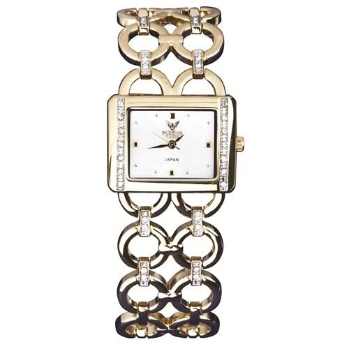 Rubenis Clasıque Lgm003 Kadın Kol Saati