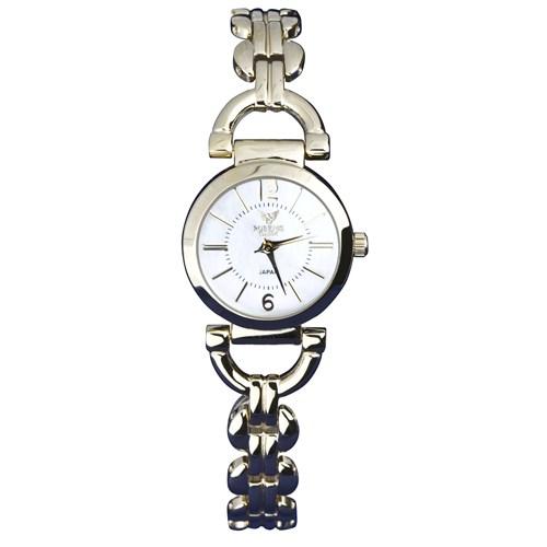 Rubenis Clasıque Lgn003 Kadın Kol Saati