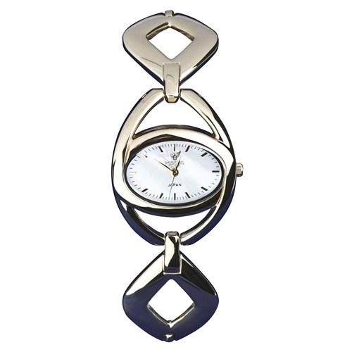 Rubenis Clasıque Lgp003 Kadın Kol Saati