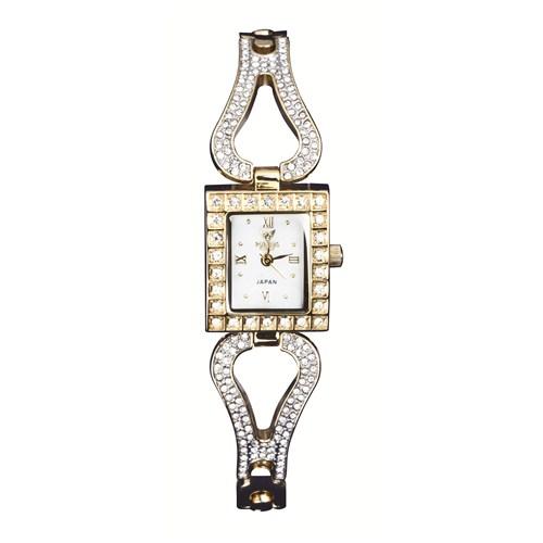 Rubenis Clasıque Lgu003 Kadın Kol Saati
