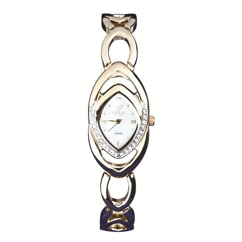 Rubenis Clasıque Lgw003 Kadın Kol Saati