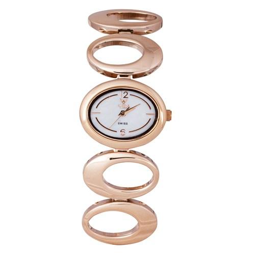 Rubenis Clasıque Lrf004 Kadın Kol Saati