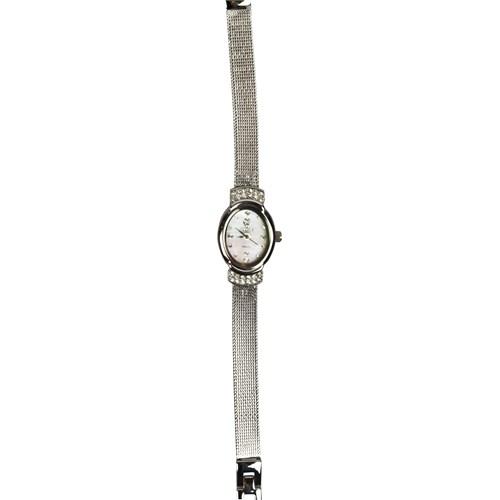 Rubenis Clasıque Lsb001 Kadın Kol Saati