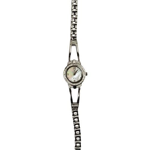 Rubenis Clasıque Lsg001 Kadın Kol Saati