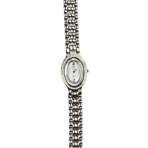 Rubenis Clasıque Lsı001 Kadın Kol Saati