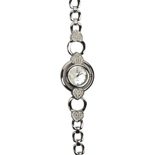 Rubenis Clasıque Lsl001 Kadın Kol Saati