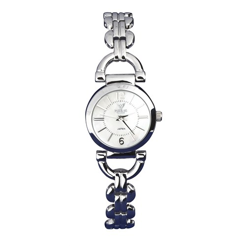 Rubenis Clasıque Lsn001 Kadın Kol Saati
