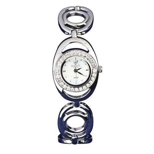 Rubenis Clasıque Lss001 Kadın Kol Saati