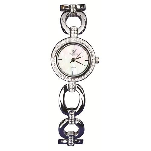 Rubenis Clasıque Lst001 Kadın Kol Saati