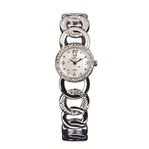 Rubenis Clasıque Lsv001 Kadın Kol Saati