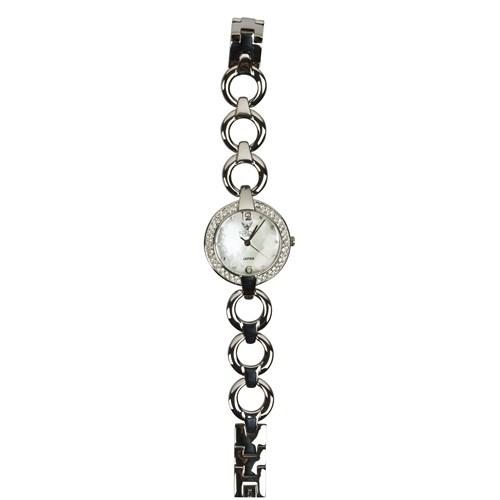 Rubenis Clasıque Lsx001 Kadın Kol Saati