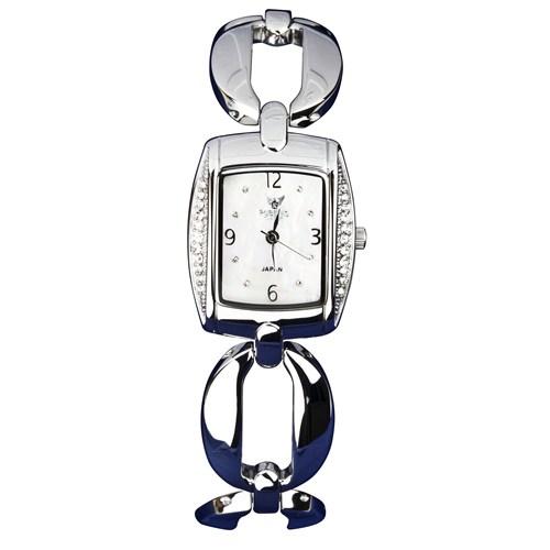 Rubenis Clasıque Lsy001 Kadın Kol Saati