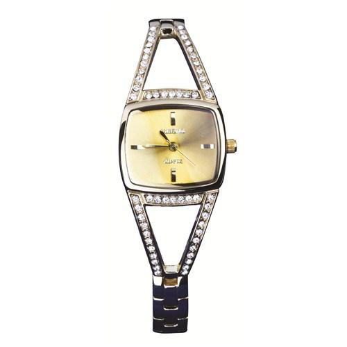 Rubenis Clasıque Lc911 Kadın Kol Saati