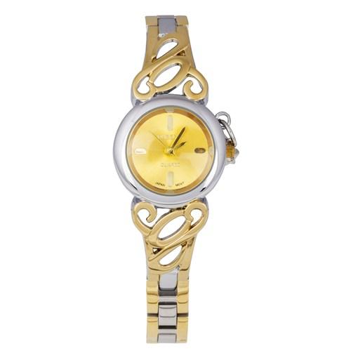 Rubenis Clasıque Lc921 Kadın Kol Saati