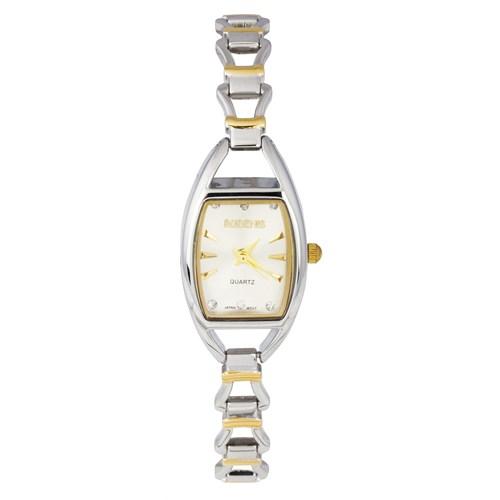Rubenis Clasıque Lc961 Kadın Kol Saati