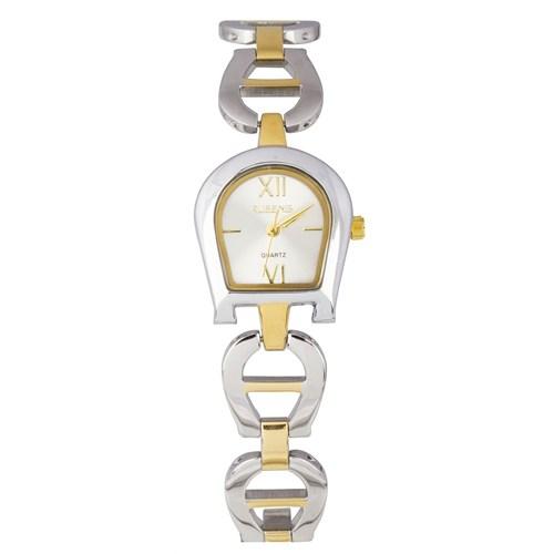 Rubenis Clasıque Lc971 Kadın Kol Saati