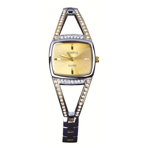 Rubenis Clasıque Lg910 Kadın Kol Saati