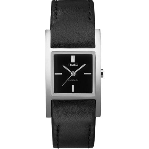 Timex T2N303 Kadın Kol Saati