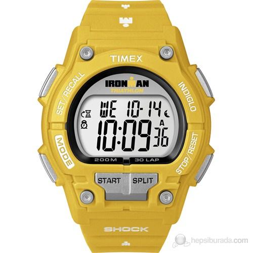 Timex T5K430 Kadın Kol Saati