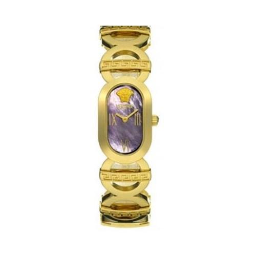 Versace Ssq90d287s090 Kadın Kol Saati